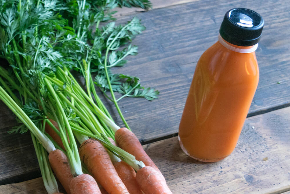 jus-carrote