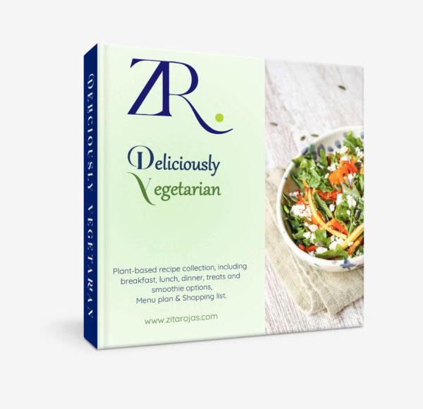 deliciously-vegetarien-recipe-book